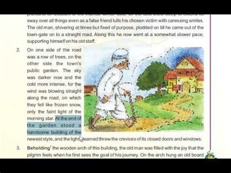 letter part   hindi youtube