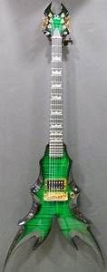 musical instruments on Pinterest | 57 Pins