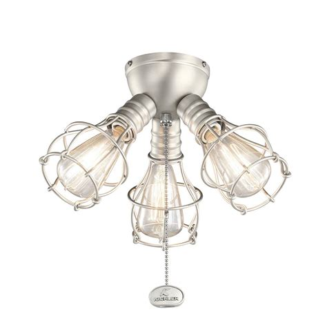 ceiling fan with chandelier light ceiling fan chandelier a real work of art light