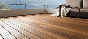 Bestes Holz Für Terrasse : terrassendielen gro e auswahl bei holz hauff in leingarten ~ Frokenaadalensverden.com Haus und Dekorationen