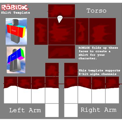 Roblox Shading Template Wrinkle Shaded Template Roblox