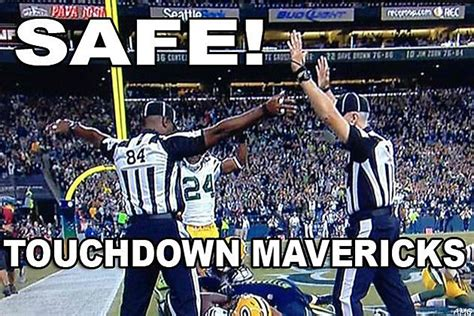 Nfl Ref Meme - the best reaction memes to the nfl replacement refs
