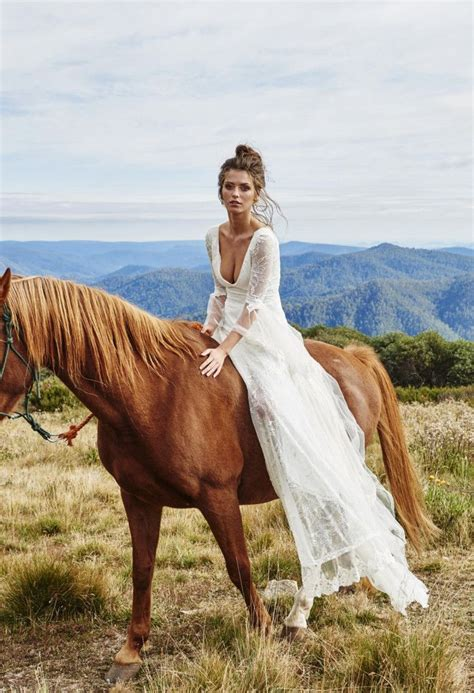 romantic country wedding dresses lace weddings wedding