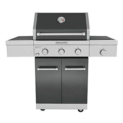 Kitchen Grill Price by Compare Price To Gas Grill Kitchen Aid Dreamboracay