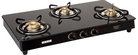 gas cooktop reviews india best gas stoves brands in india for 2017 2018 10 top