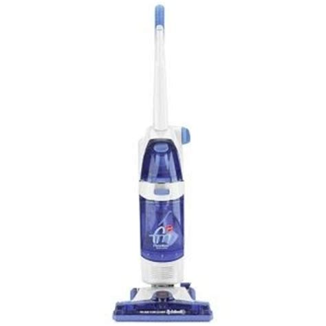 Hoover Floormate Spinscrub Floor Cleaner by Vacuum Cleaner Reviews Floor Cleaner Hoover Floormate