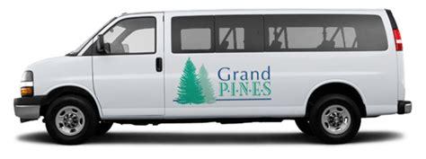 Grand Pinesgrand Pines