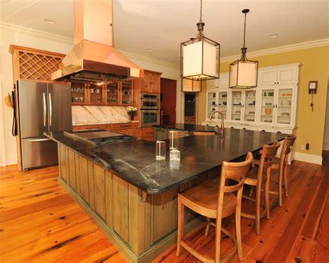 Kitchen Birmingham by Connemara Kitchen Traditional Kitchen Birmingham