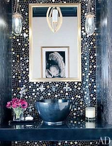 Hansa Fliesen Depot : die besten 25 braune fliesenbadezimmer ideen auf pinterest kleine fliesen dusche master bad ~ Markanthonyermac.com Haus und Dekorationen