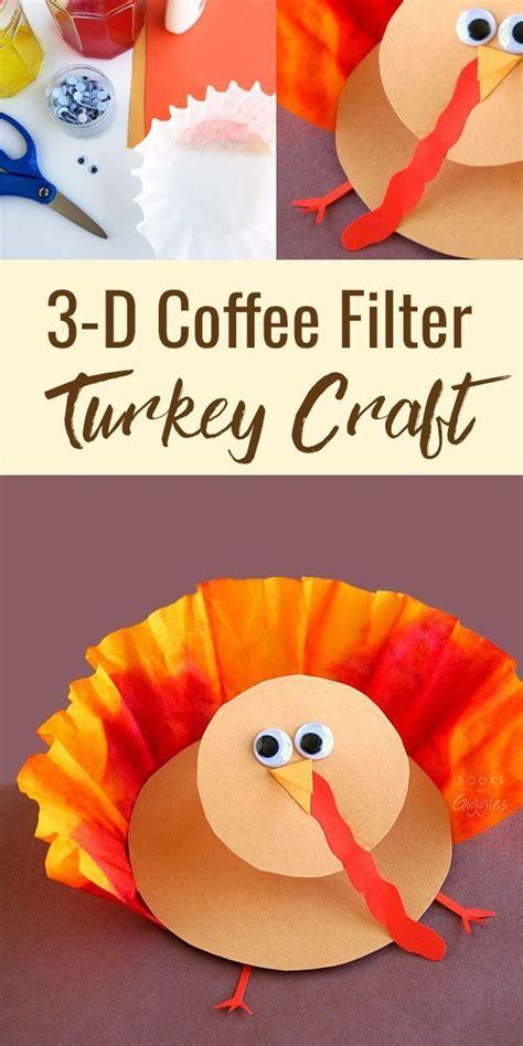 7050 best best of thanksgiving kindergarten amp 634 | f425e72e8eaf9c1fd7b0d45c976340d9 thanksgiving preschool thanksgiving ideas