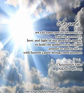 Images Of Baby Angels In Heaven Quotes Golfclub