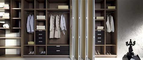 Komandor Closets by Bi Fold Closet Komandor
