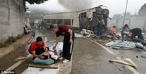 Spain train crash: U.S. citizen among dead and at least 5 ...