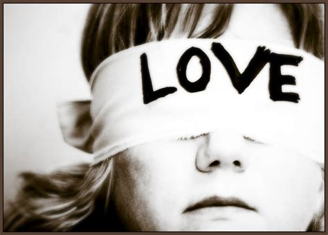 Love Is Blind Images Weneedfun