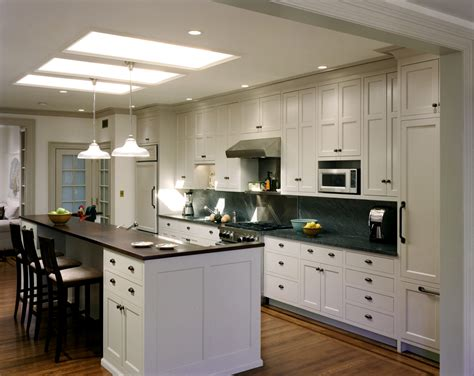 kitchen remodel with island galley kitchens think this is similar to the design i
