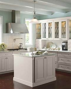 select your kitchen style 1712