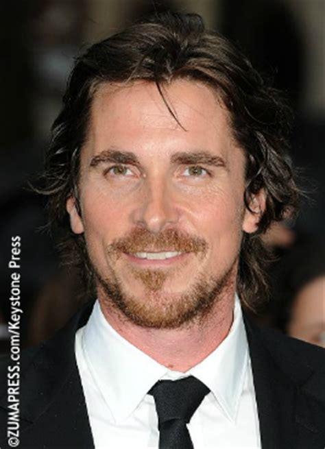 Christian Bale Calls Young Leukemia Patient