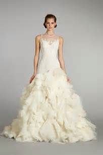 best wedding dress wedding styles on best wedding dresses 3