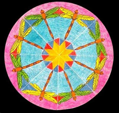 art  hillwood radial balance