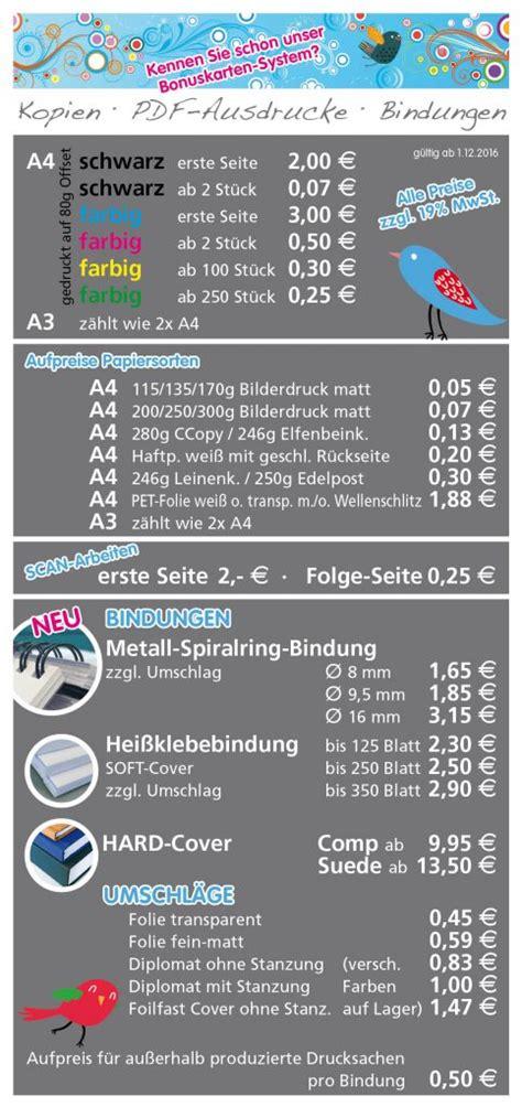 Copyshop  Stempelhauser Gmbh  Stempel, Druck, Print