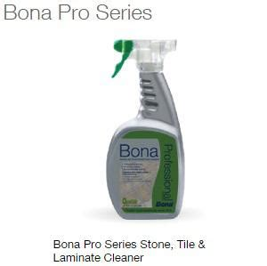 bona tile and laminate cleaner cleaning products bona products line vacuumsonline net