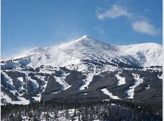 Upscale Home with Breck's Best Views!!! Read VRBO