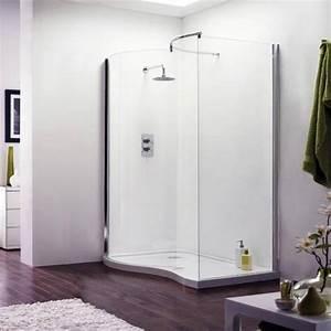 categorie accessoire douche page 17 du guide et With porte d entrée alu avec showroom salle de bain villeroy et boch