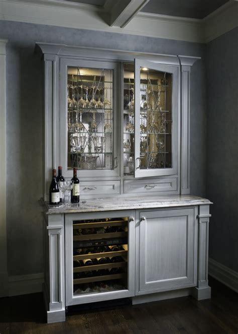 custom luxury home bar designs  drury design