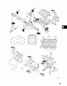 Arctic Cat 500 Carburetor Diagram