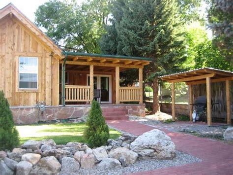lava springs cabin rental rustic inn lava springs lodging vacation homes