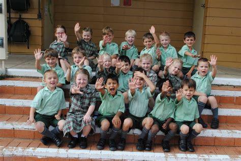 kindy kids   southern highland news bowral nsw