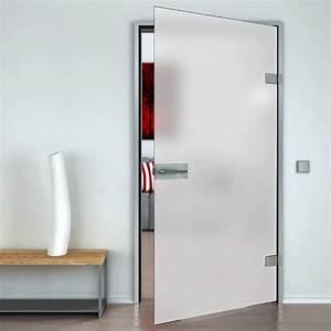 Glas Für Tür : glas t r satinato 989705451 ~ Orissabook.com Haus und Dekorationen
