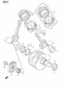 2005 Suzuki M50 Engine Diagram  U2022 Downloaddescargar Com