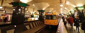 Bahnhof Spandau Geschäfte : u bahn verl ngerung bis zur heerstra e verkehrssenatorin ~ Watch28wear.com Haus und Dekorationen