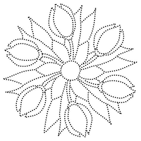 dot painting templates 17 best images about dot painting patterns on mandala rocks jewels and rhinestones