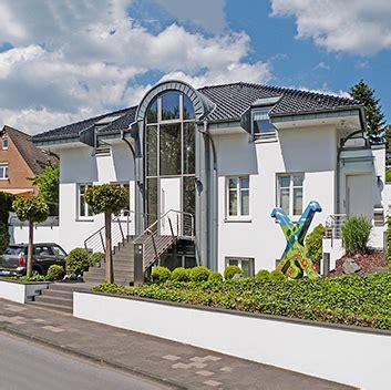 Haus Kaufen Düsseldorf Unterbach by Villa In D 252 Sseldorf Unterbach Mit Einliegerwohnung Zu