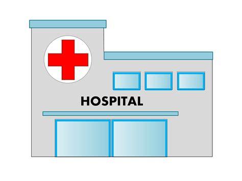 医療 費 控除 予防 接種