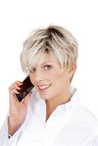 coupe de cheveux du moment coupe de cheveux du moment femme janice morris