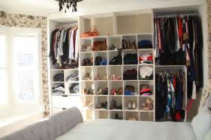 Normal Bedroom Design Ideas by A Twist To The Normal Bedroom Wardrobe Cool Cupboard