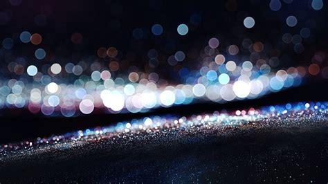 city lights by zy0rg on deviantart