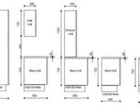brizo kitchen faucet kitchen interesting kitchen cabinet dimensions ikea