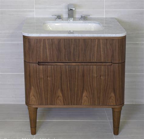 lacava eleganza wall mount vanity base optional tops