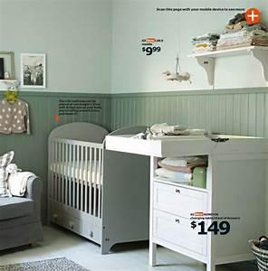 IKEA-nursery-room-2015