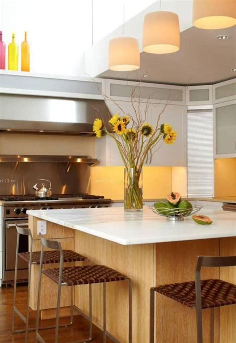 Sunflower Kitchen Decor Ideas For Your Home - The Best ...