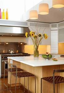 Sunflower, Kitchen, Decor, Ideas, For, Your, Home