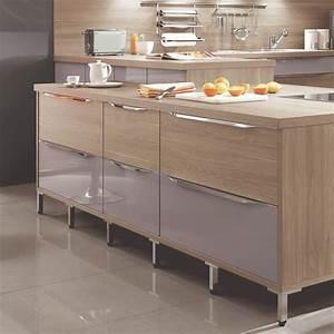 poignee de meuble style industriel 9 les poign233es With poignee de meuble style industriel