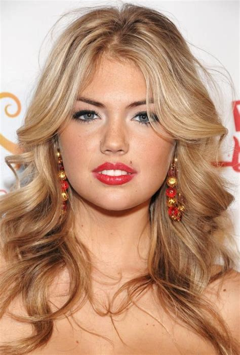 long layers  face hairstyle  women man