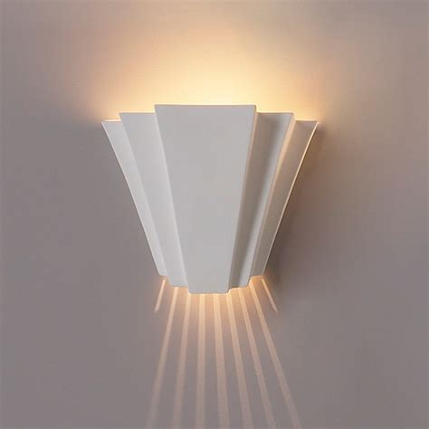home interior wall sconces home theater sconces home theater lighting wall sconces