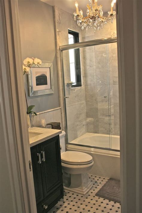 small bathroom ideas on best small bathroom layout ideas on tiny