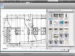 3d Blueprint Design Software Autocad Architecture 2012 Jtb World